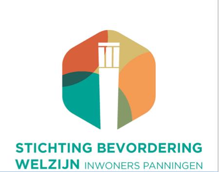 Welkom Stichting Bevordering Welzijn Panningen